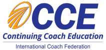 Continuing Coach Education Approval