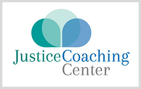 Justice Coaching Belief Statement