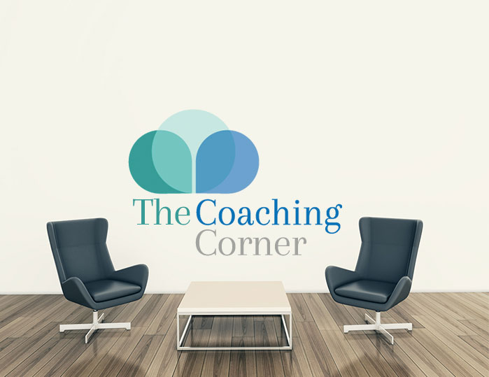 Justice Coaching Center - Newsletter