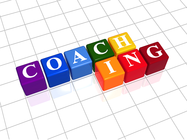 Executive Coaching for Individuals